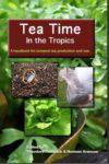Compost Tea Manual cover