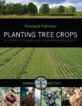 Cover-Perennial_Pathways-Planting_Tree_Crops.jpg