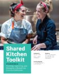 Cover-of-Shared-Kitchen-Toolkit.jpg