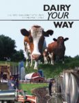 Dairy Your Way Cover