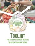 Cover of Reversing the Downward Trend Toolkit