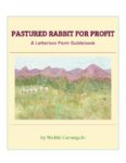 pastured rabbit for profit cover page
