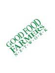 good food farmers network logo