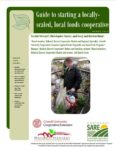 Locally-Scaled-Local-Foods-Coop.jpg