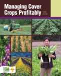Managing Cover Crops Profitably cover
