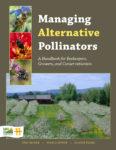 Managing-Alt-Pollinators.jpg