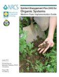 Nutrient Management Guide