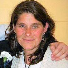 Jennifer Pelkey