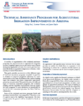 technical-assistance-programs.png